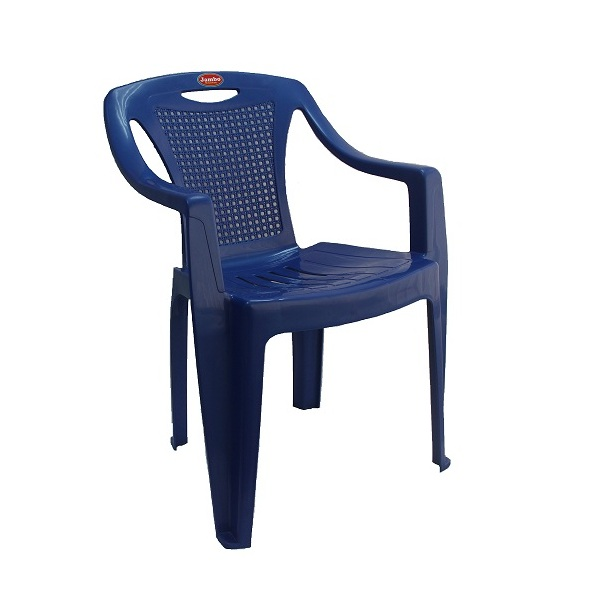 Phenomenal Welcome To Jambo Plastics Ltd Caraccident5 Cool Chair Designs And Ideas Caraccident5Info